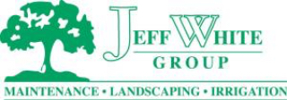 Jeff White Group Logo