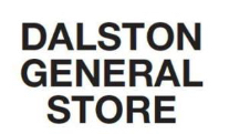Dalston General Store Logo
